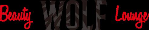 熊本県菊陽町光の森のメンズ脱毛サロンビューティーウルフラウンジ